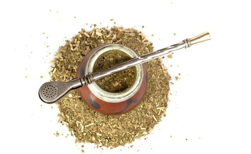 How to choose the right yerba for you?
